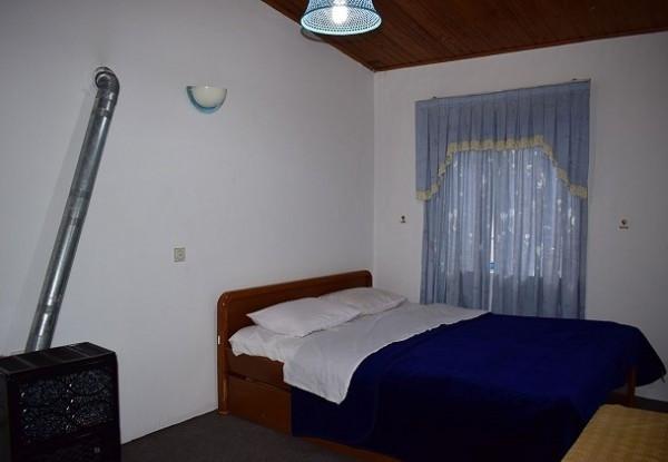 هتل متل جواهر