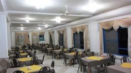 هتل بهارستان