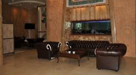 هتل آپارتمان علاء